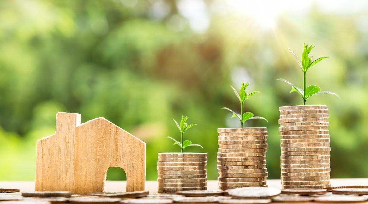 Legge Bonus Verde 2018 ecobonus 2018: tutte le detrazioni previste | blog